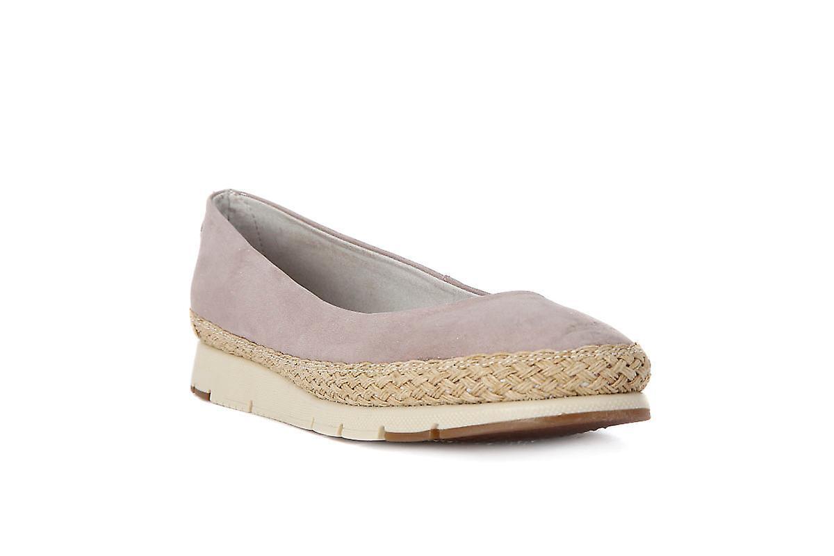 cheap for discount b0474 715d9 Frau stefy perla scarpe