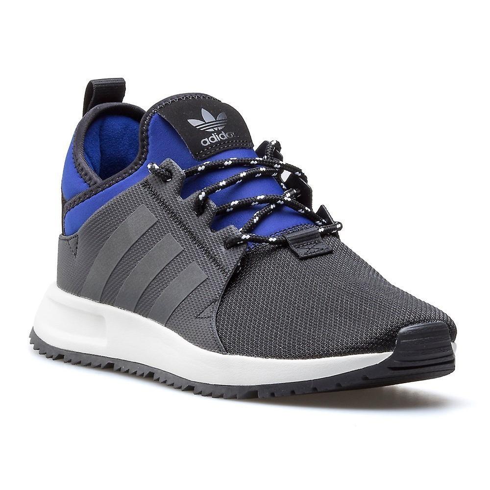 Adidas Xplr Snkrboot BZ0671 universal summer men shoes