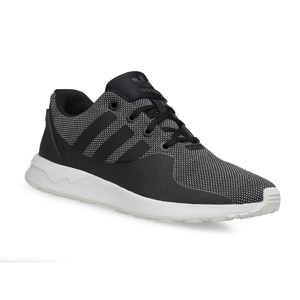 half off 1eac8 250e1 Adidas ZX Flux Adv Tech S76396 universal all year men shoes