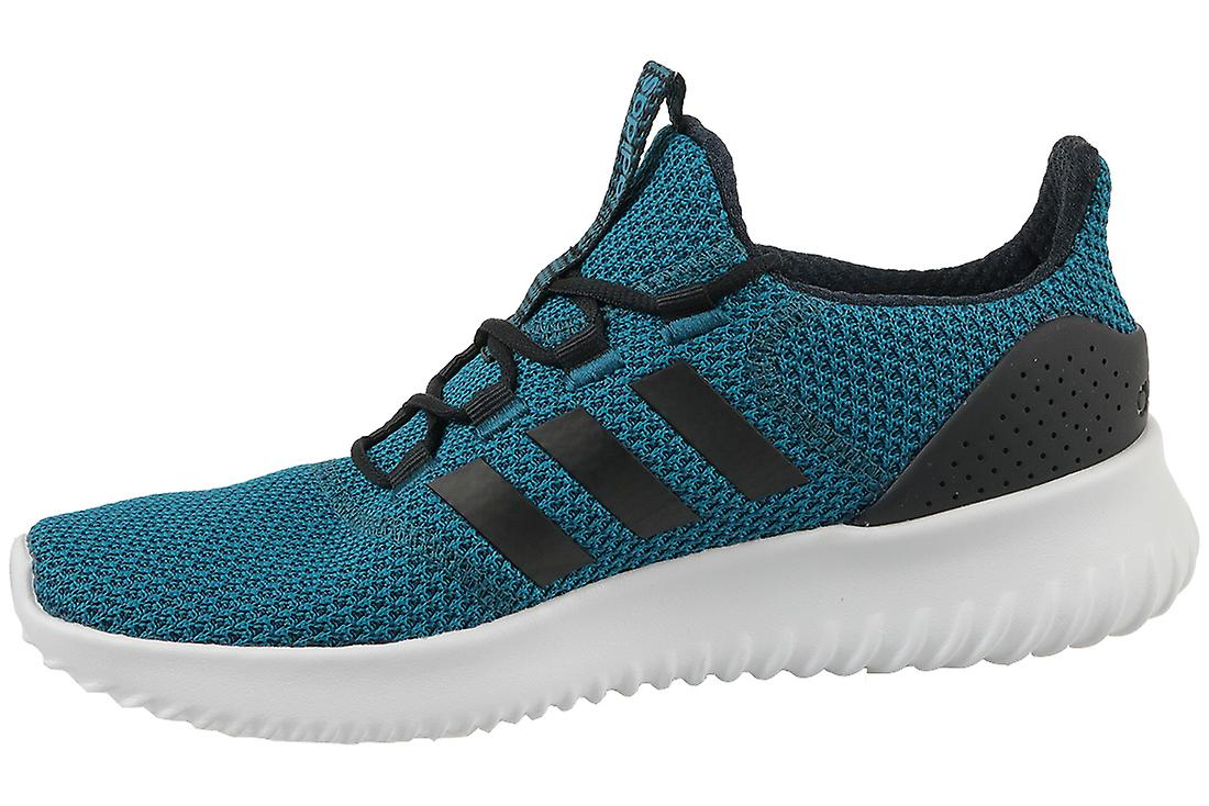new arrival b902c 17777 Adidas Cloudfoam Ultimate BC0122 Mens sports shoes
