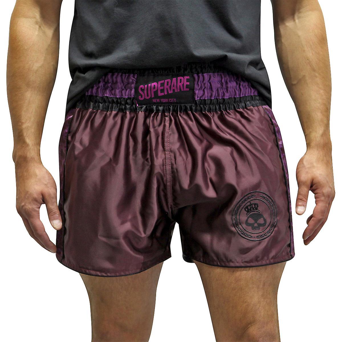 thai shorts sverige