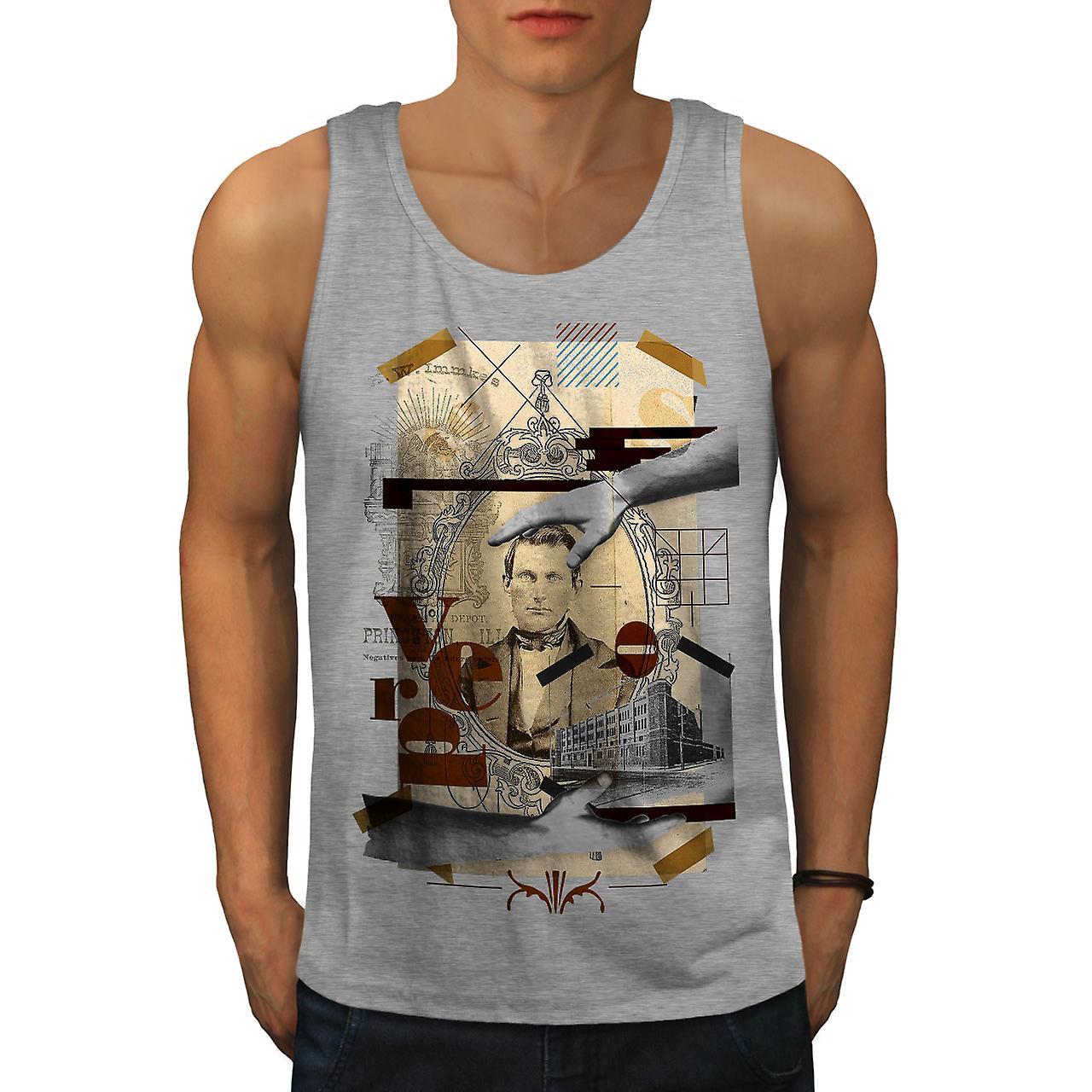 Mosaic fashion online shop 67