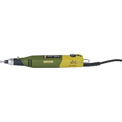 Proxxon Micromot MICROMOT 230/E 28440 Multifunction tool 80 W
