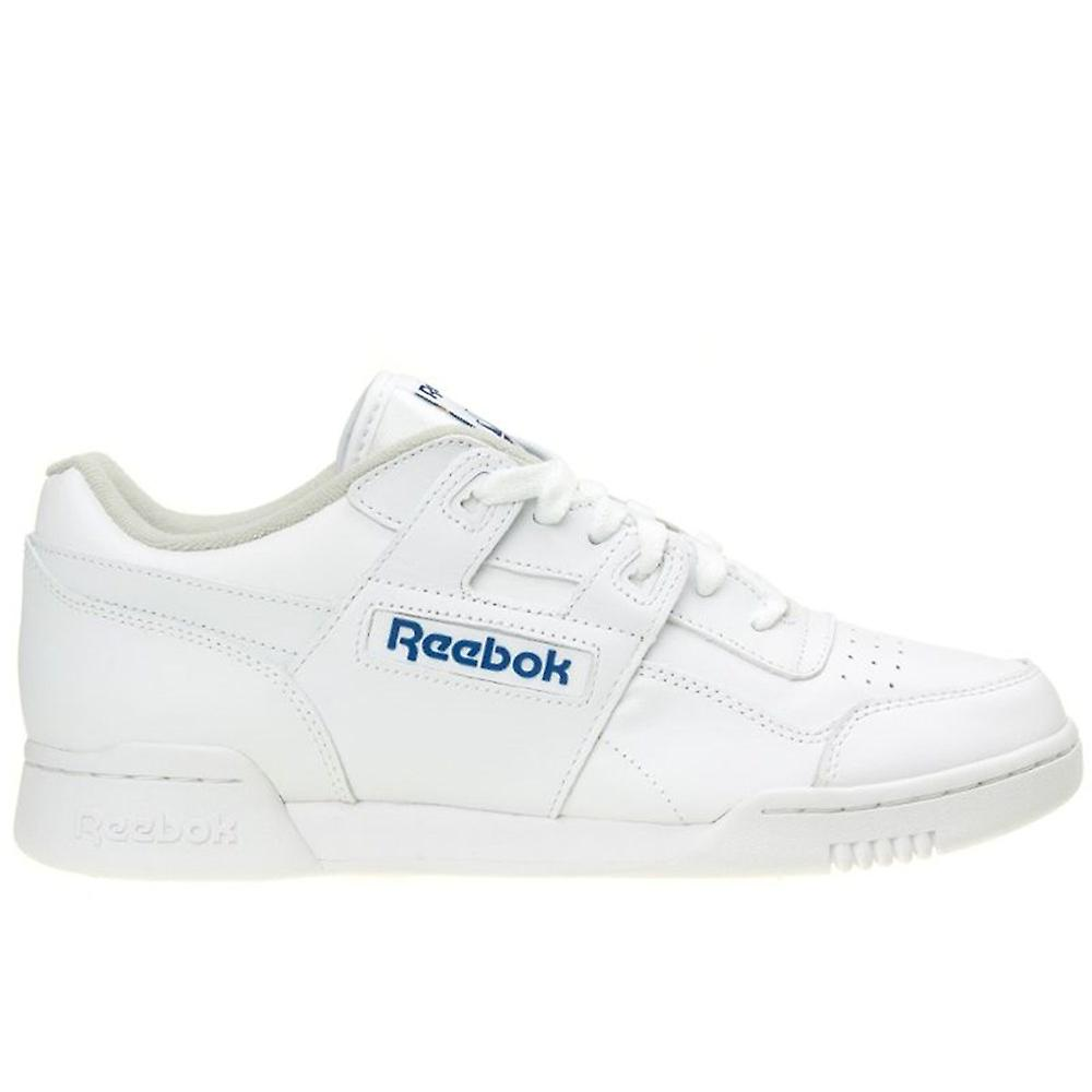 e9100747b18 Reebok Workout Plus 2759 universal all year men shoes