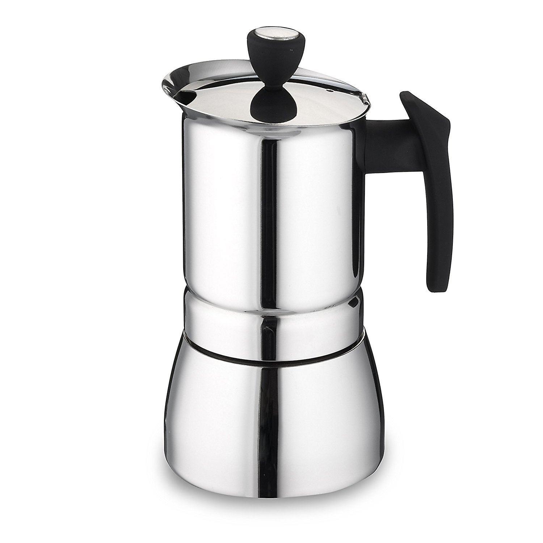 italiensk kaffemaskine
