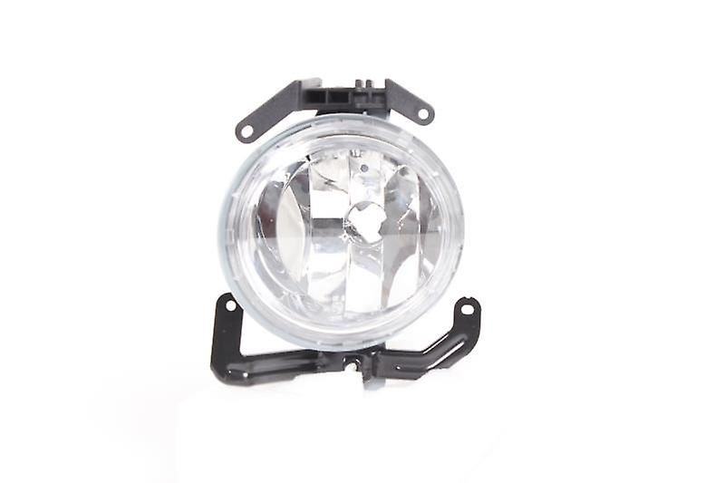HYUNDAI I10 2008 LAMP PASSENGER SIDE FRONT FOG LIGHT