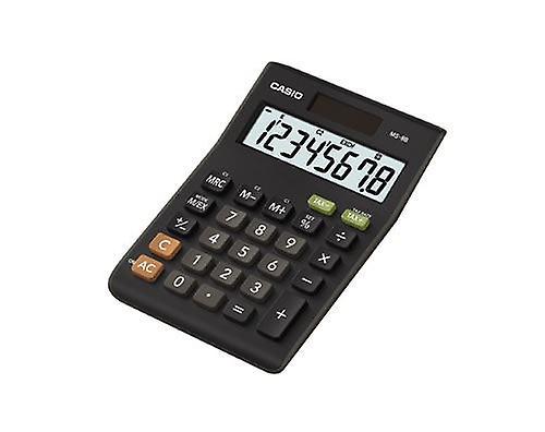 kalkulator skatt
