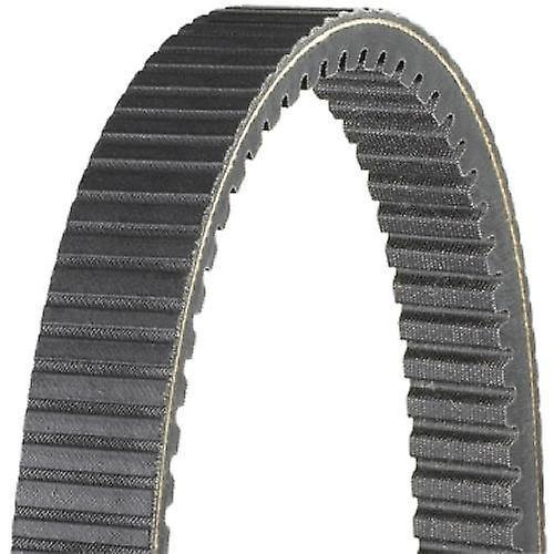 Dayco HPX5020 Hp Extreme Drive Belt