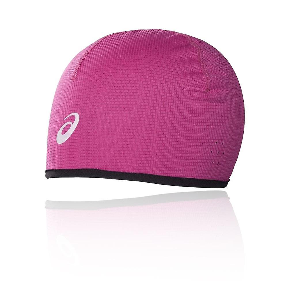 ASICS Women s WINTER Running Hat  86fdd58b1e2