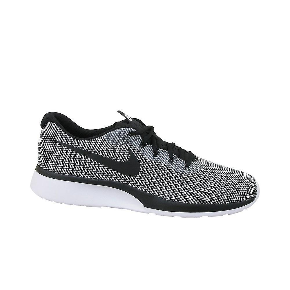 info for d0384 f6415 Nike Tanjun Racer 921669004 universal all year men shoes