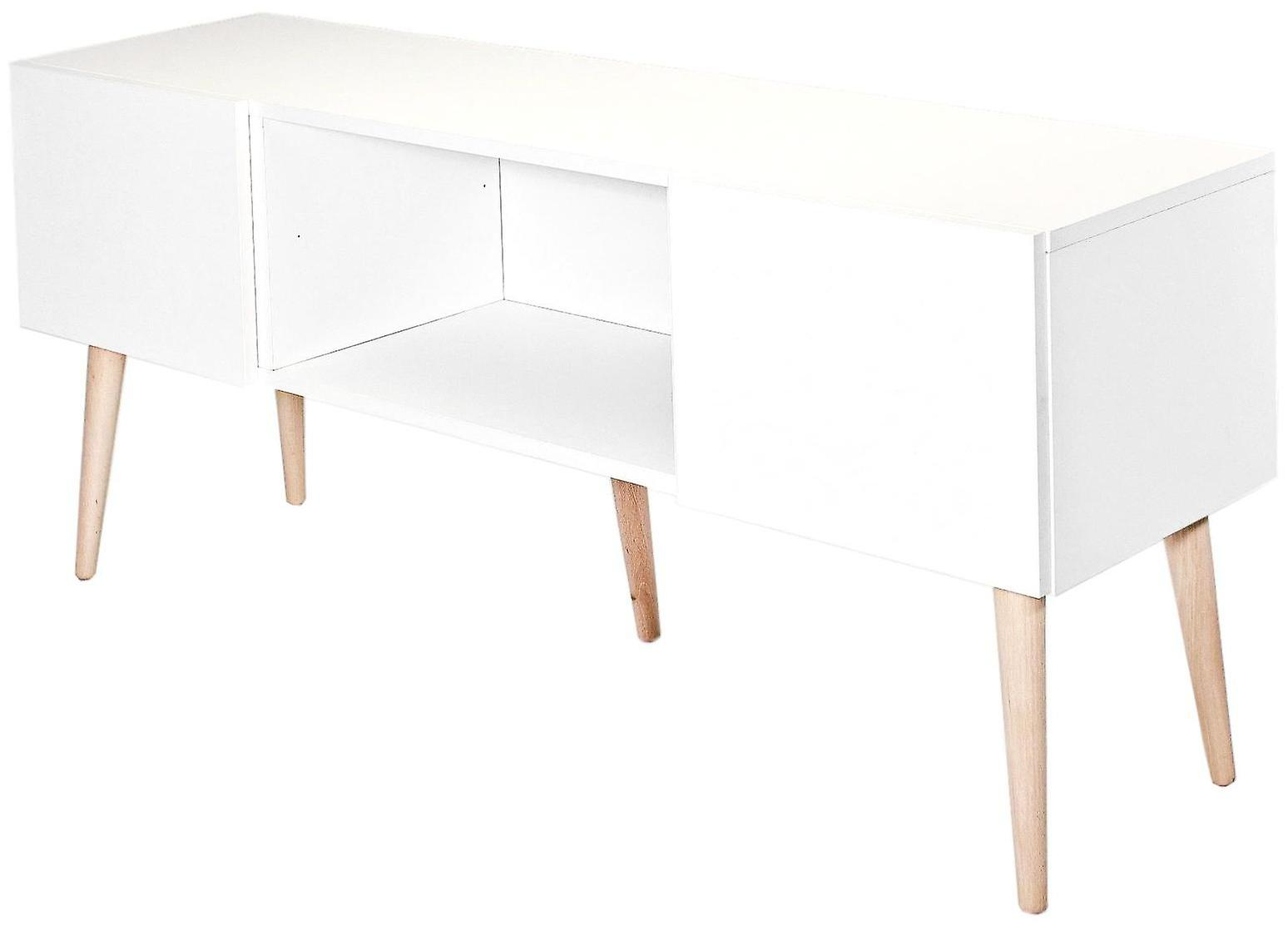 finest selection 5579d 2a874 Wellindal Domo Sideboard (Furniture , Storage , Dresser, cupboards and side  tables)