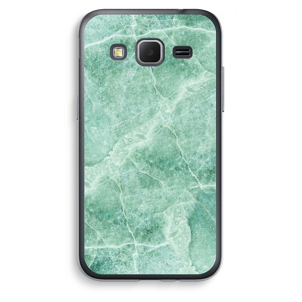 samsung galaxy core prime case marble