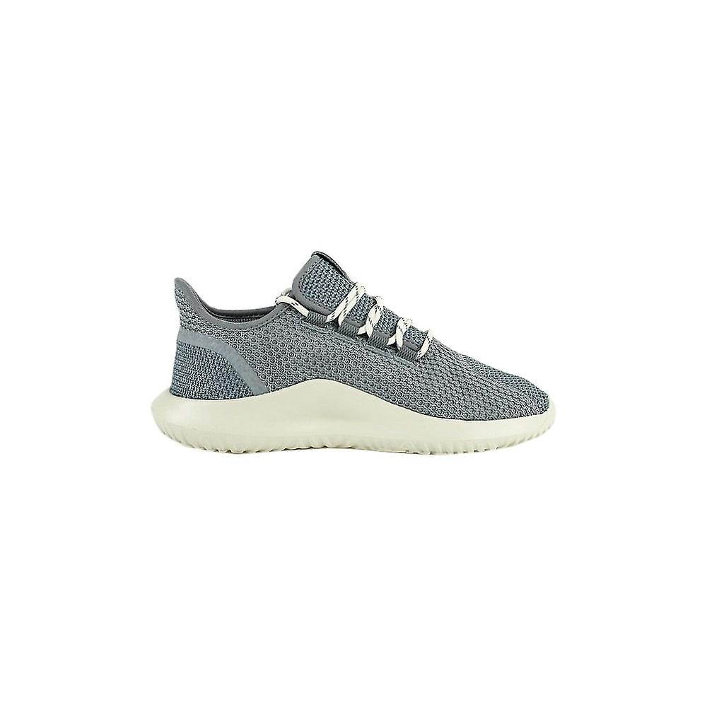 newest 2f5d0 9e75d Adidas Tubular Shadow BB6749 universal kids shoes