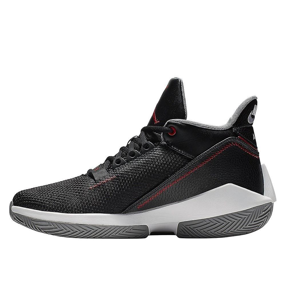 Nike Air Flight Falcon Men's Basketball Shoes, Size: 8.5
