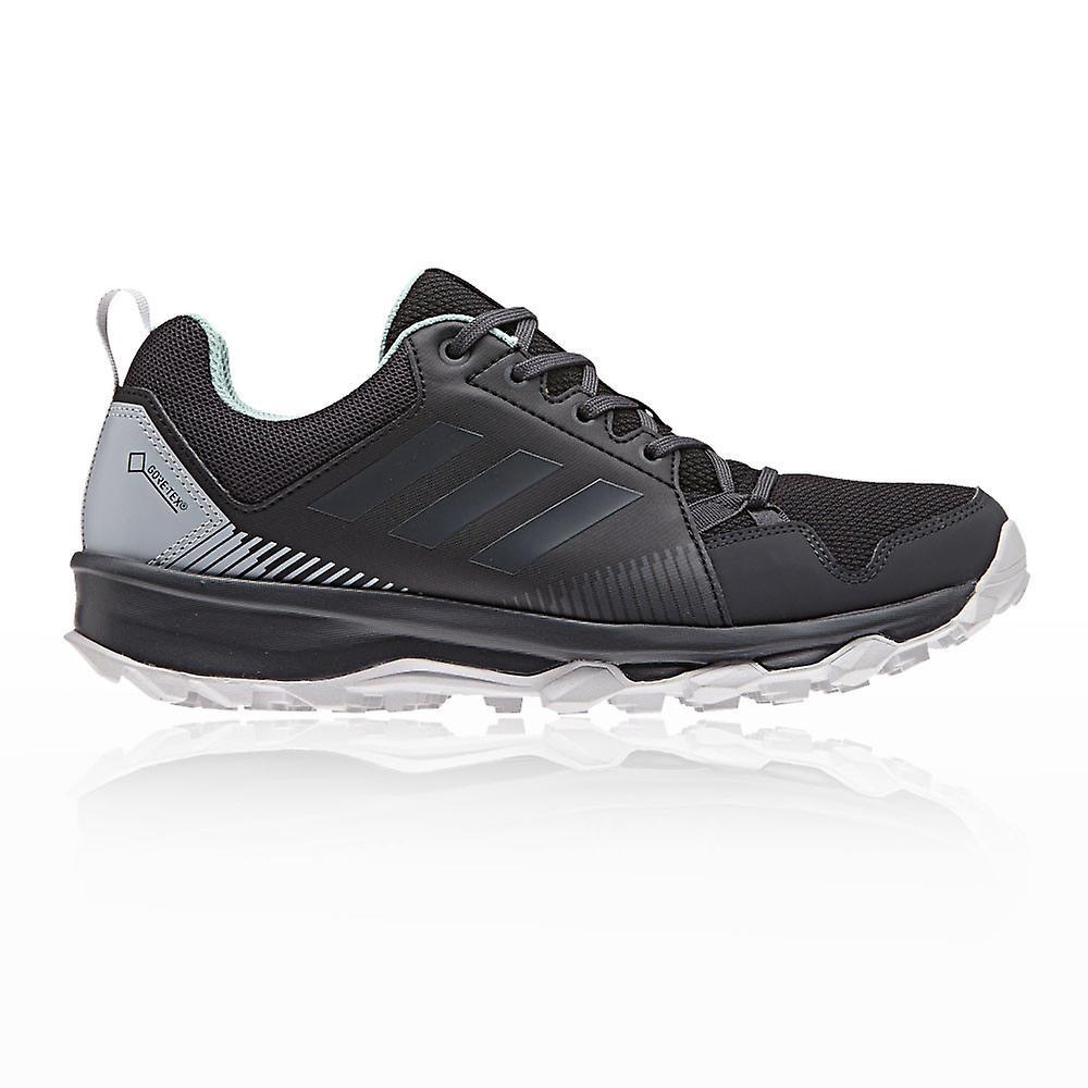 adidas Terrex Tracerocker GORE TEX Women's Trail Running Shoes AW19