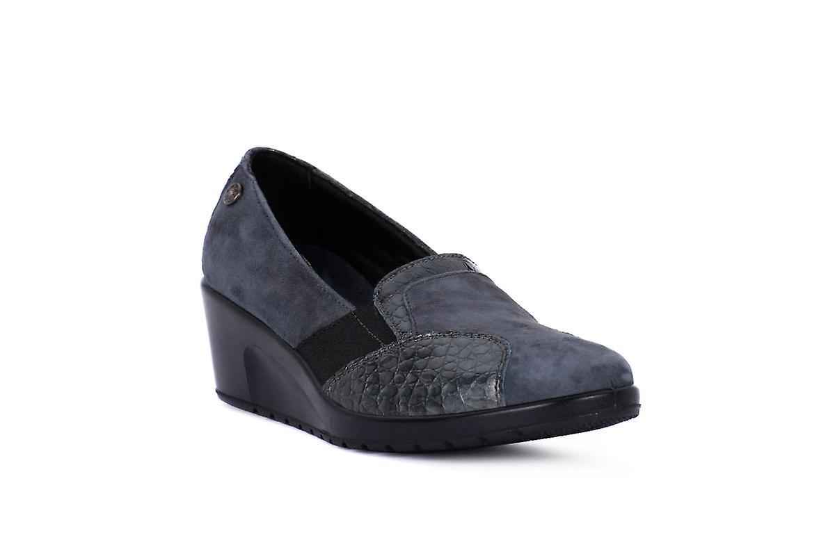 sports shoes 26e5e 97169 Enval soft asfalto scarpe