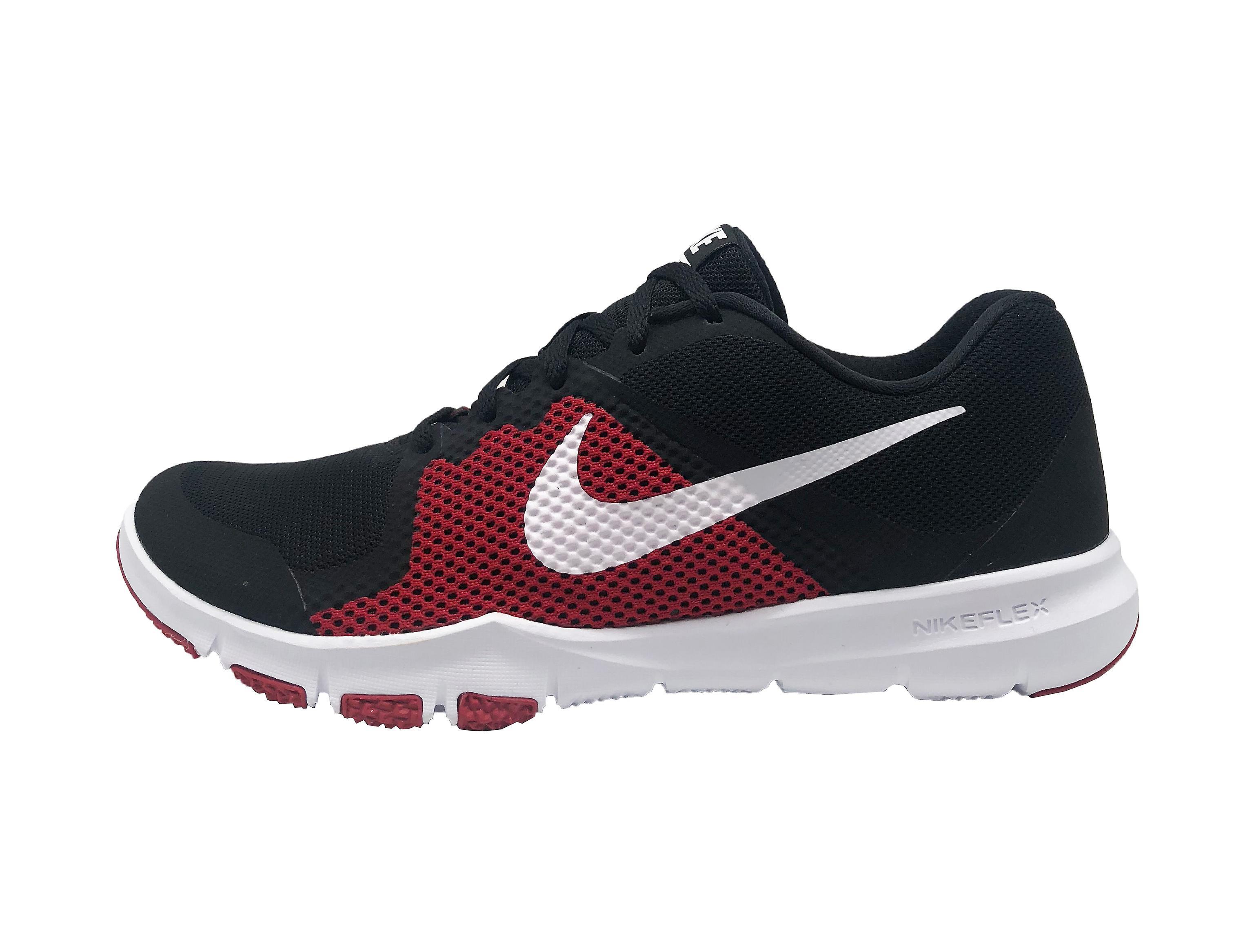 060 TrainerFruugo Control Herren Nike 898459 Flex eDW9YEHI2