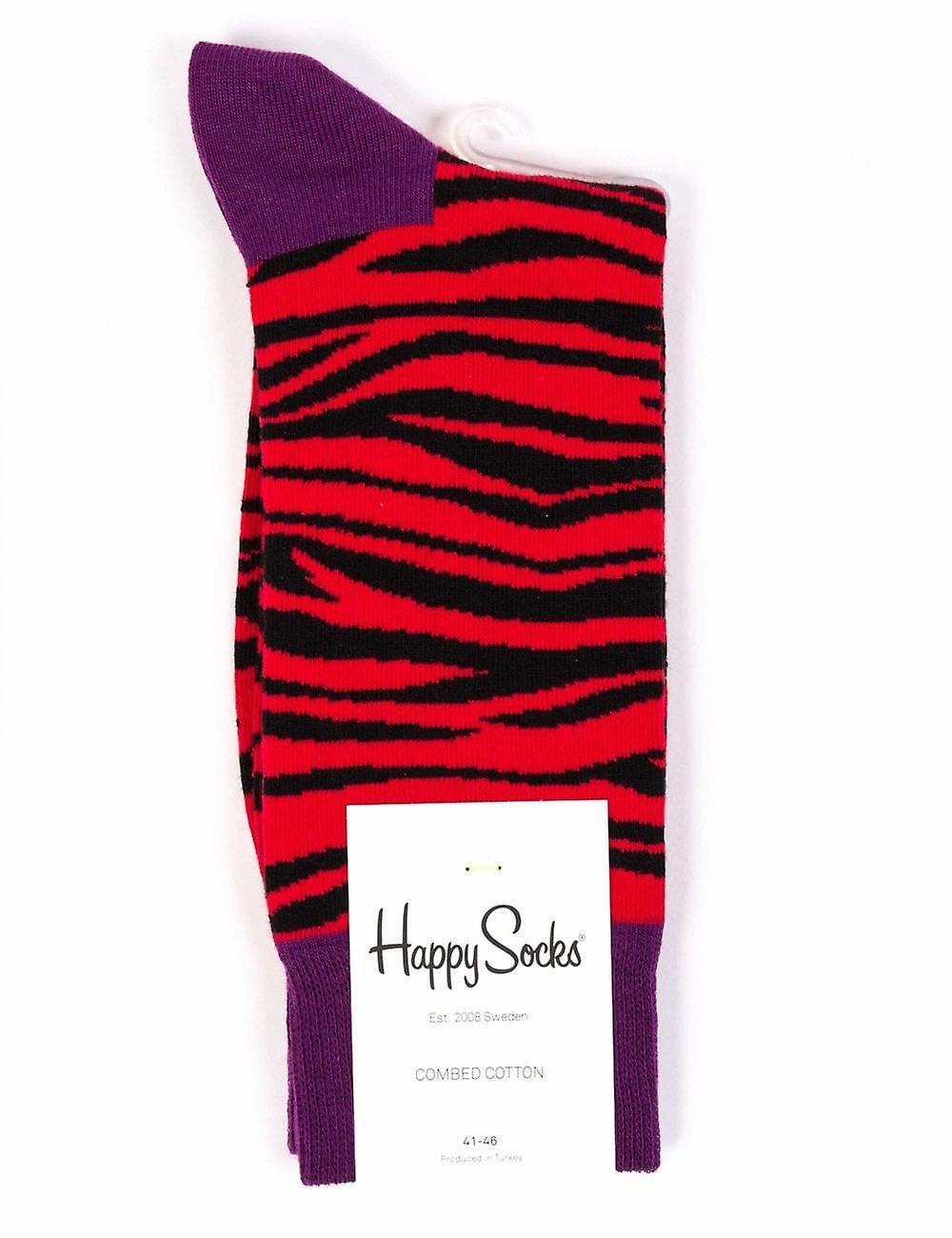 happy socks återförsäljare