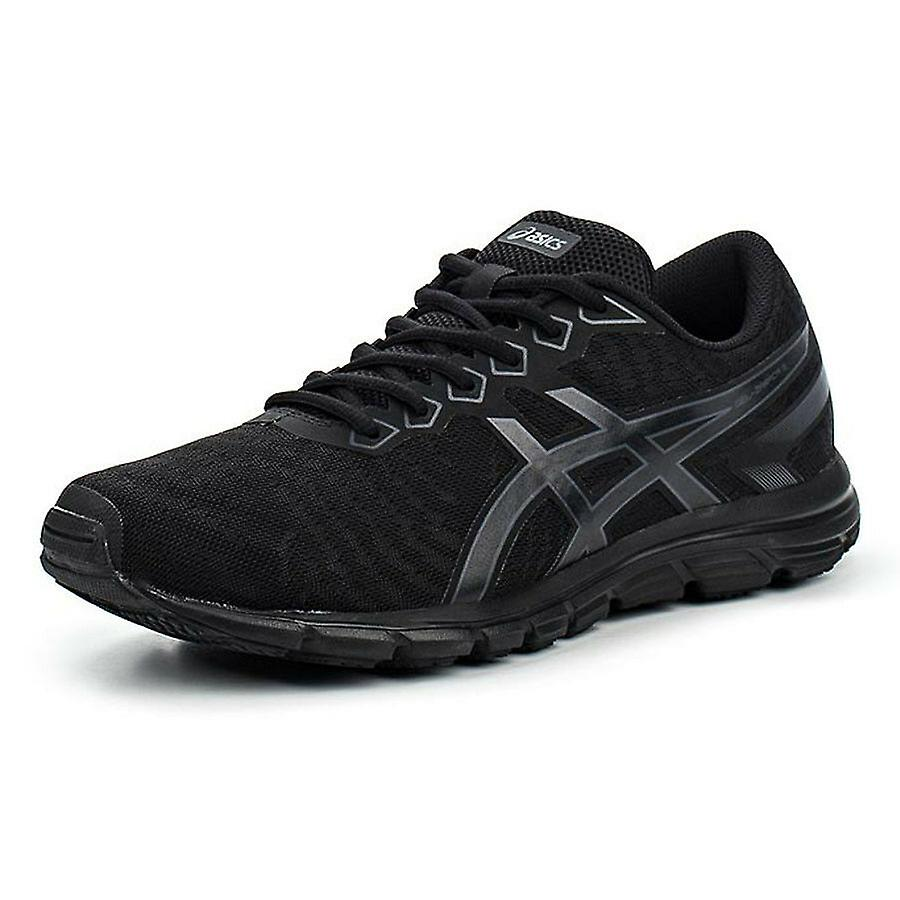 best website 6a213 f5aea Asics Mens Gel - Zaraca 5 Running Shoes - T6G3N-9095
