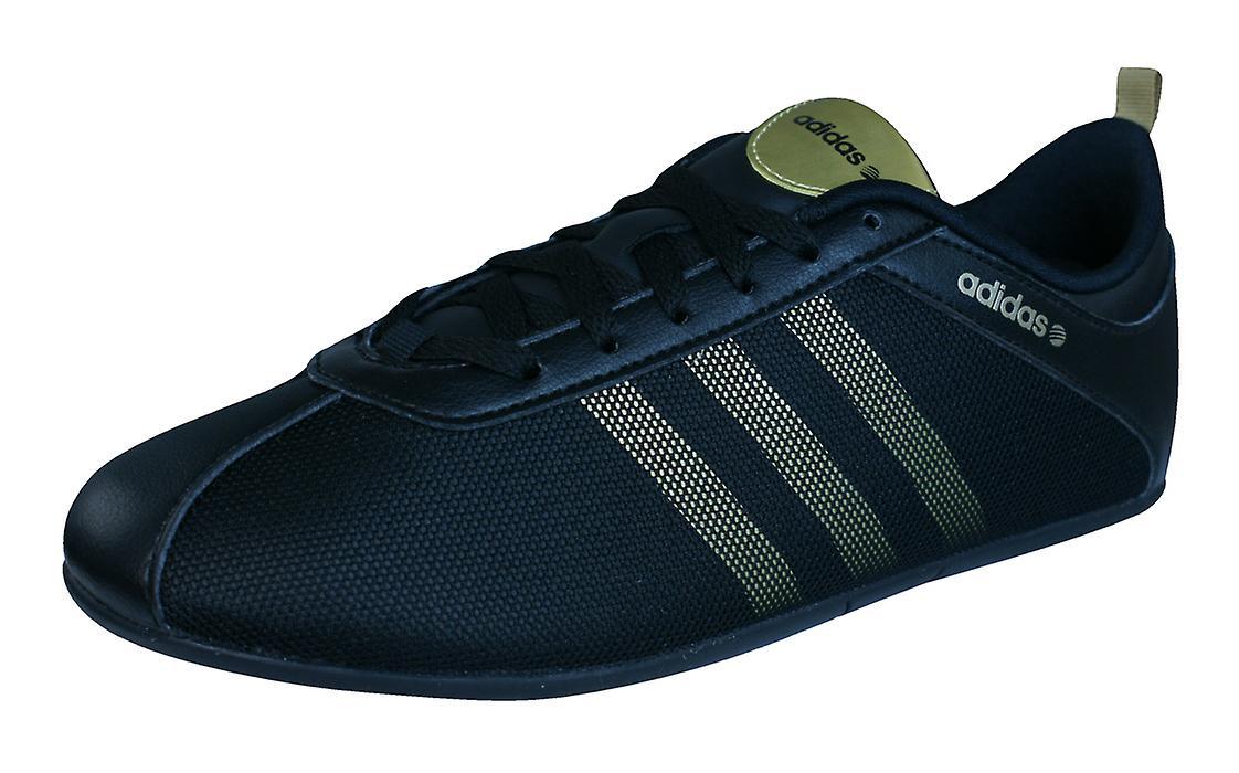 Adidas Motion Schuhe Damen Trainer Neo SchwarzFruugo A34RjL5