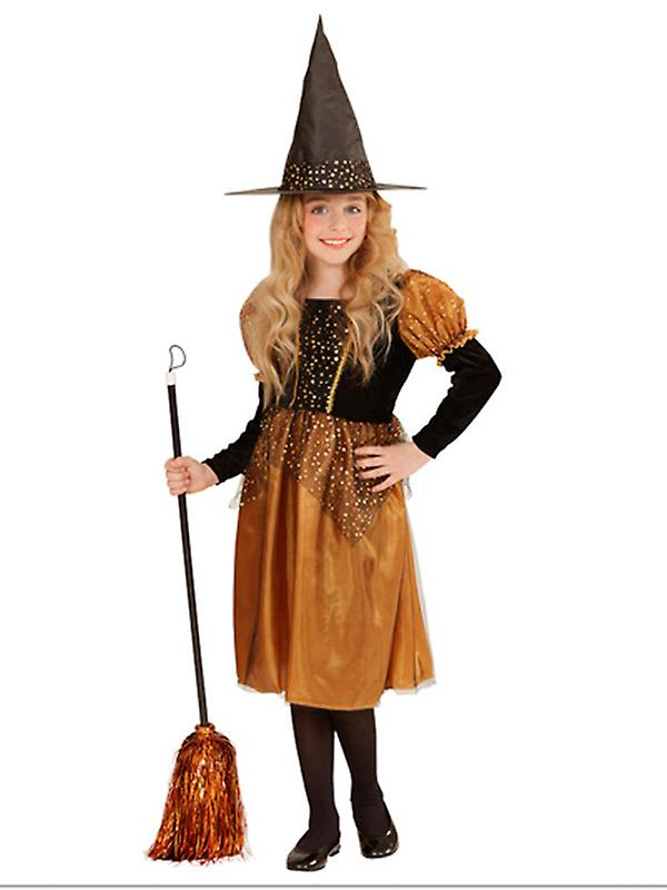Information Black witch costume opinion very