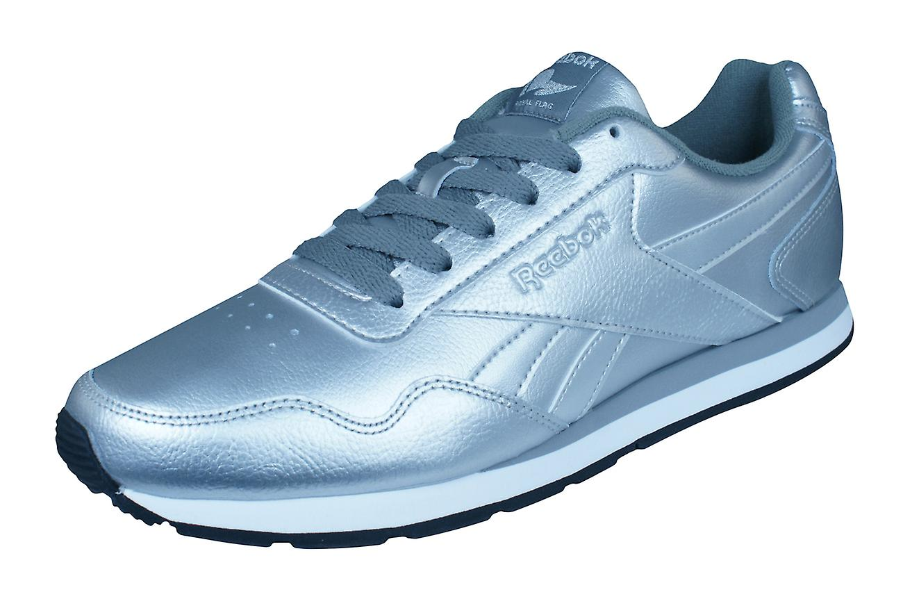 Reebok Classic Running Sports Shoes