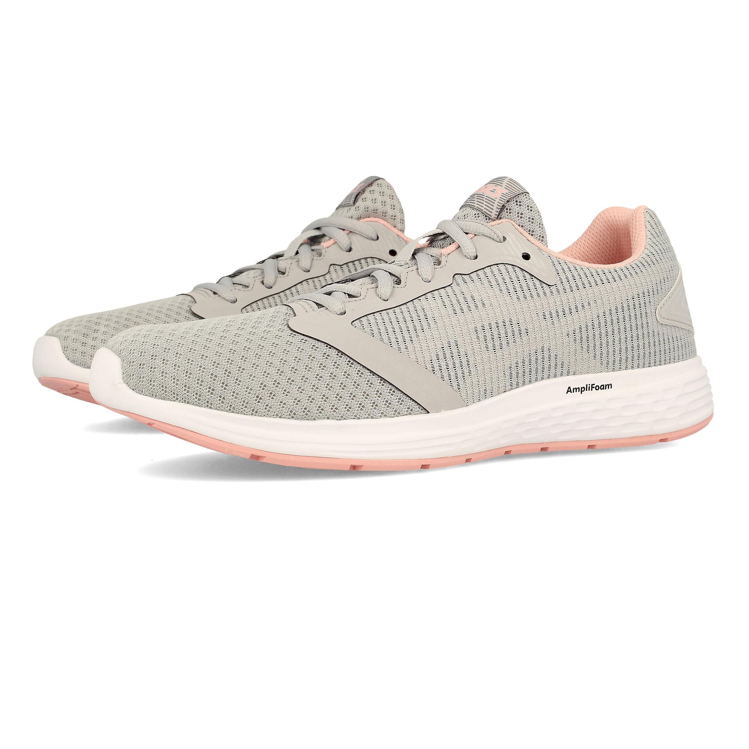 buy popular 047df 98359 Asics Patriot 10 Women s Running Shoes
