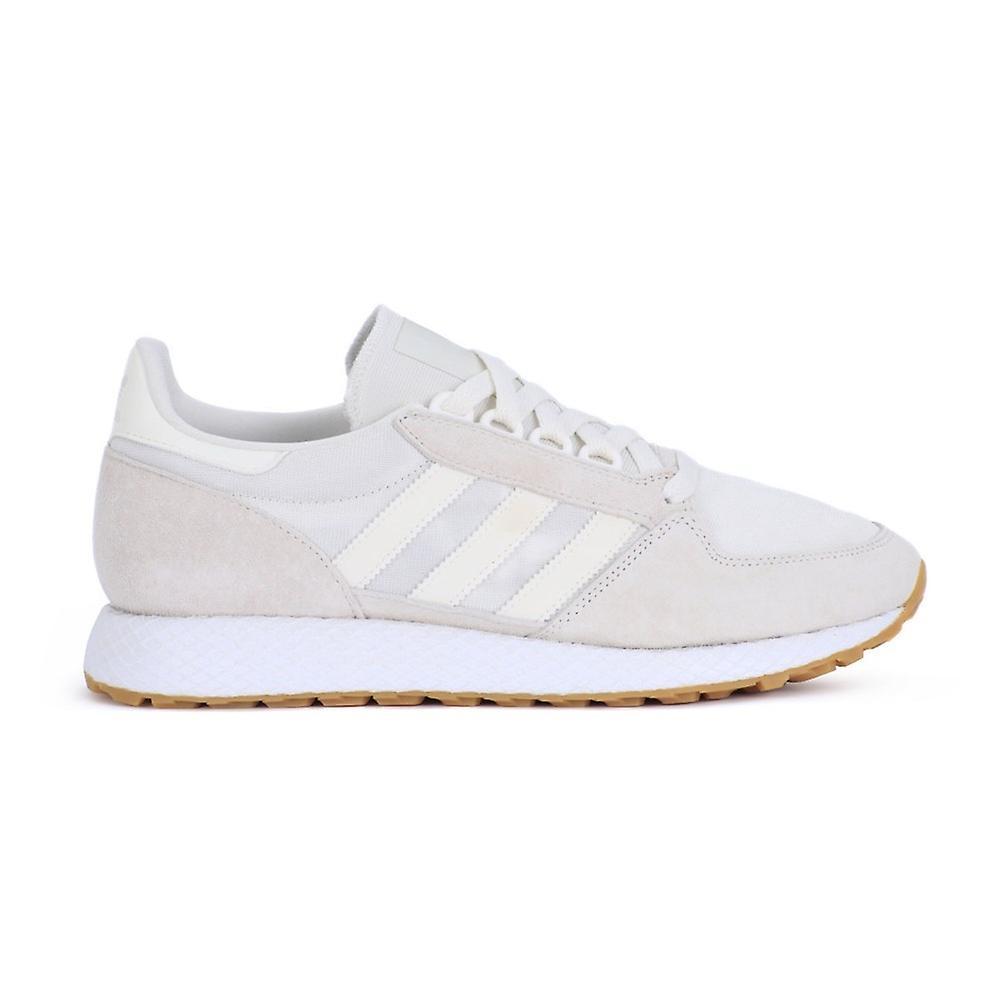 Alle Jahr Adidas Forest Schuhe Universal Männer Cg5672 Grove m0wnN8