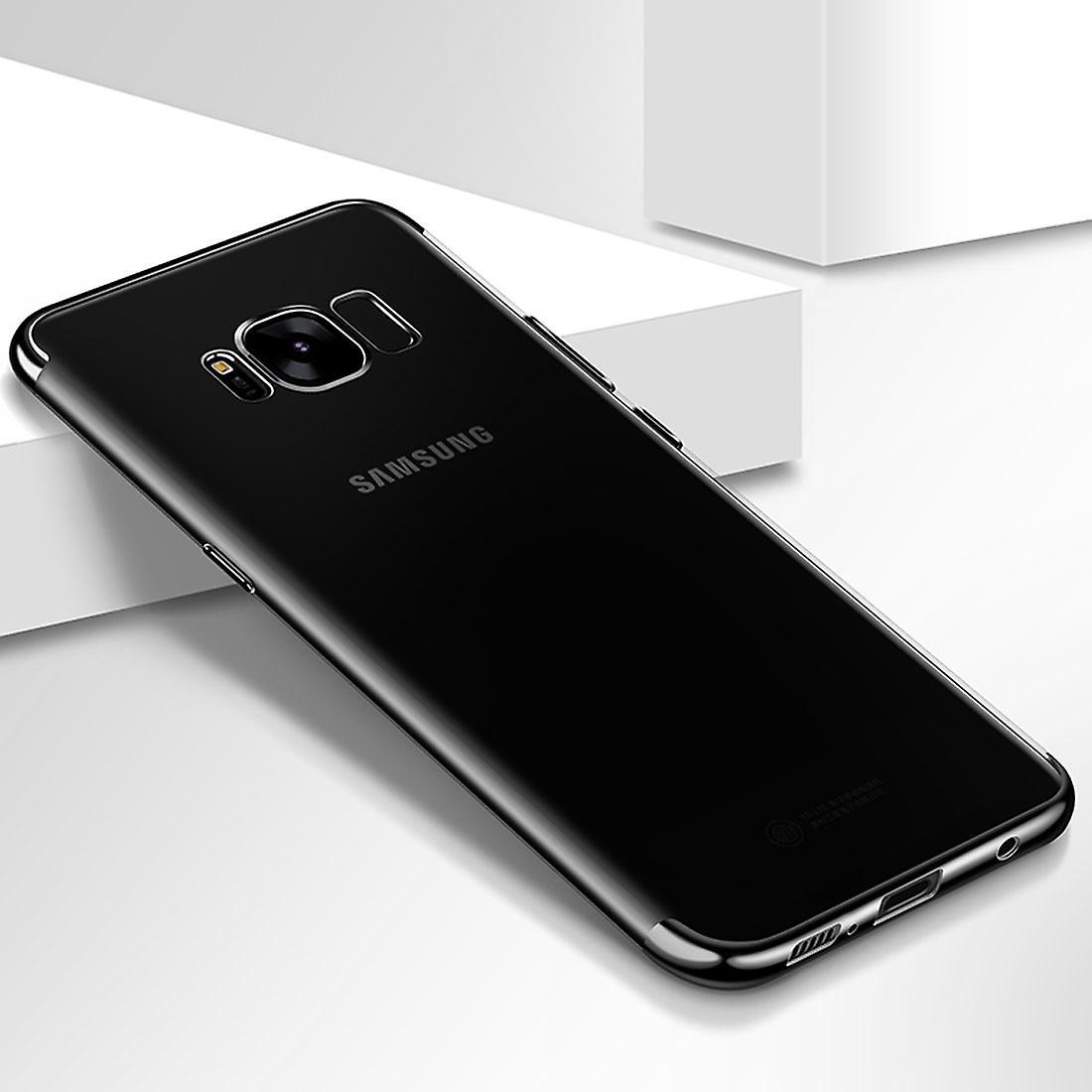 cover samsung galaxy a5 201