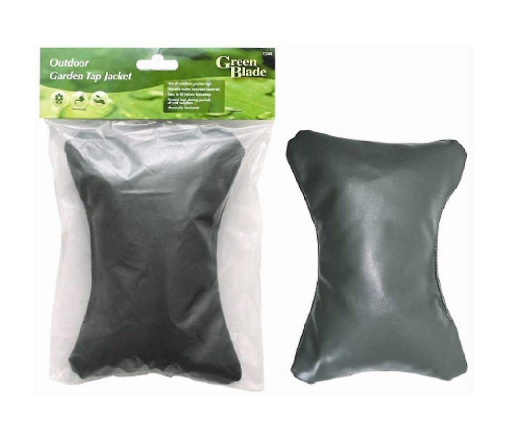 Termisk trykk isolert utendørs værbestandig deksel Frost beskyttelse jakke