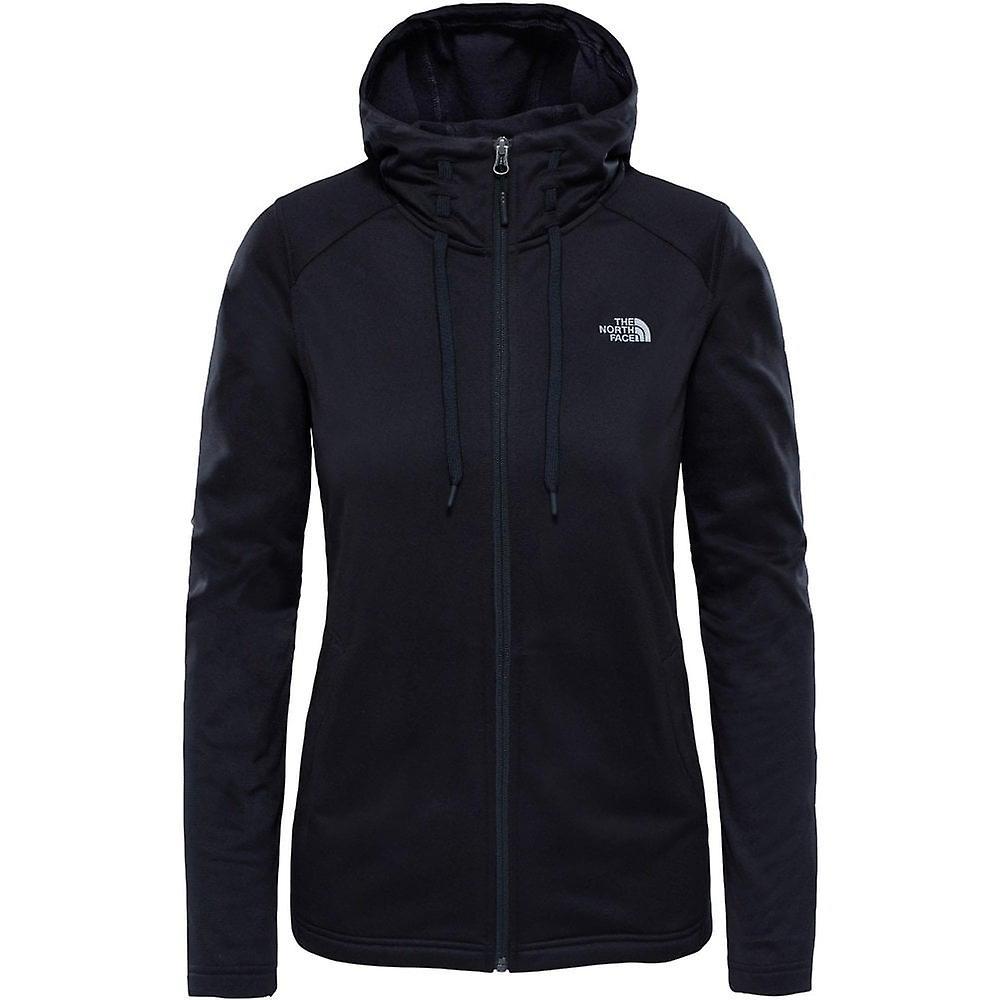 Adidas Liverpool FC Tracksuit Jacket (Women's Size M