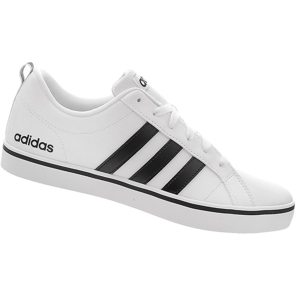 Adidas Pace VS AW4594 universal all year men shoes