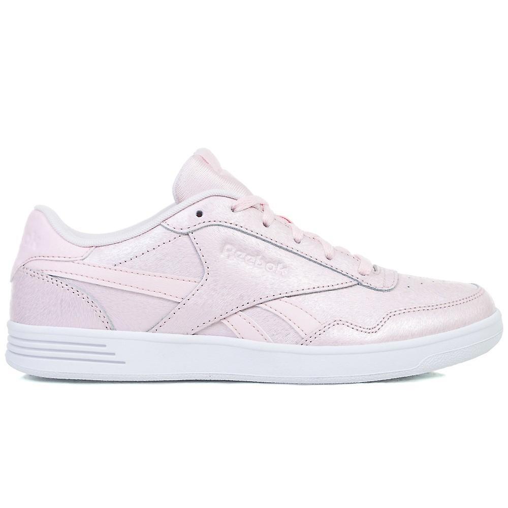 Reebok Royal Techque T CN7480 universal all year women shoes