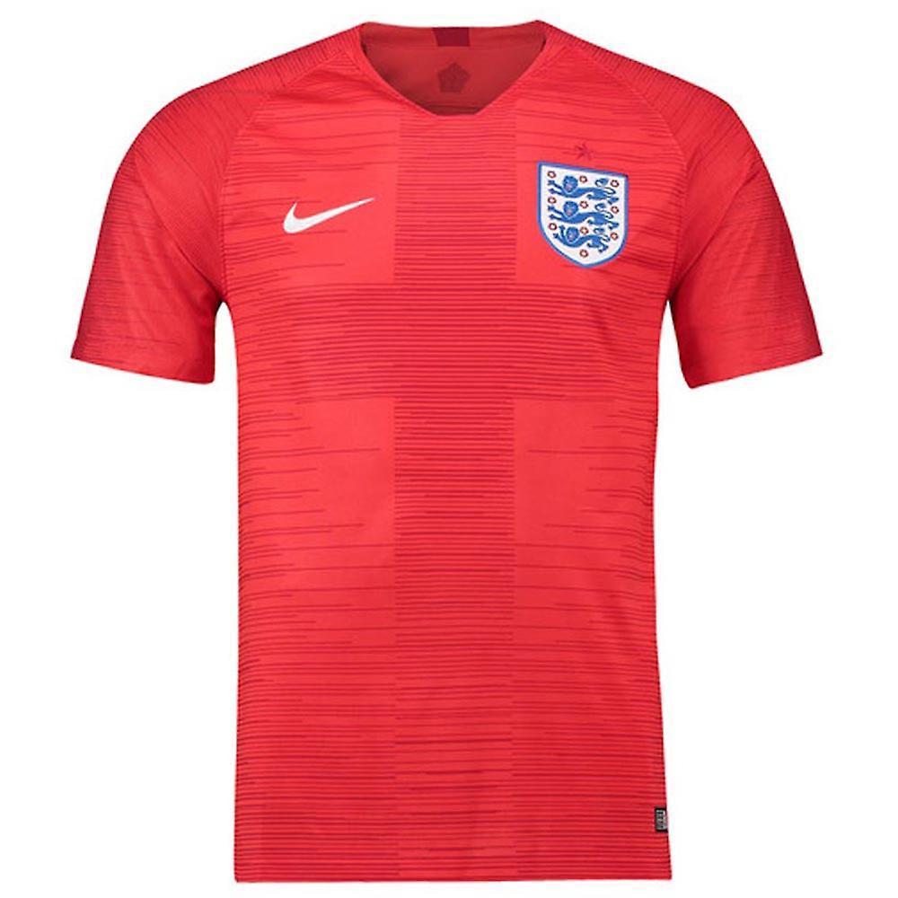 2018 2019 England Away Nike Fussballtrikot Fruugo