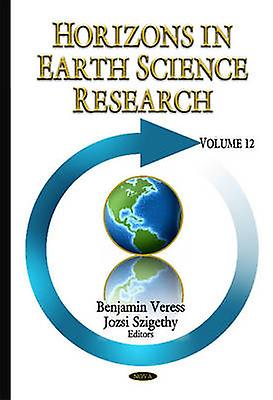 earth science research paper Day, month and year - investigate how the earth, sun, and moon are responsible for a day, lunar cycle, and year 060764 calendars and clocks - explain why the positions of the earth, moon, and sun were used to develop calendars and clocks.