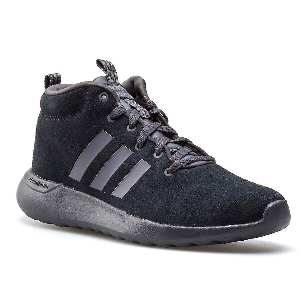 85ebae3181aaf5 Adidas CF Lite Racer Mid BB9936 universal all year men shoes