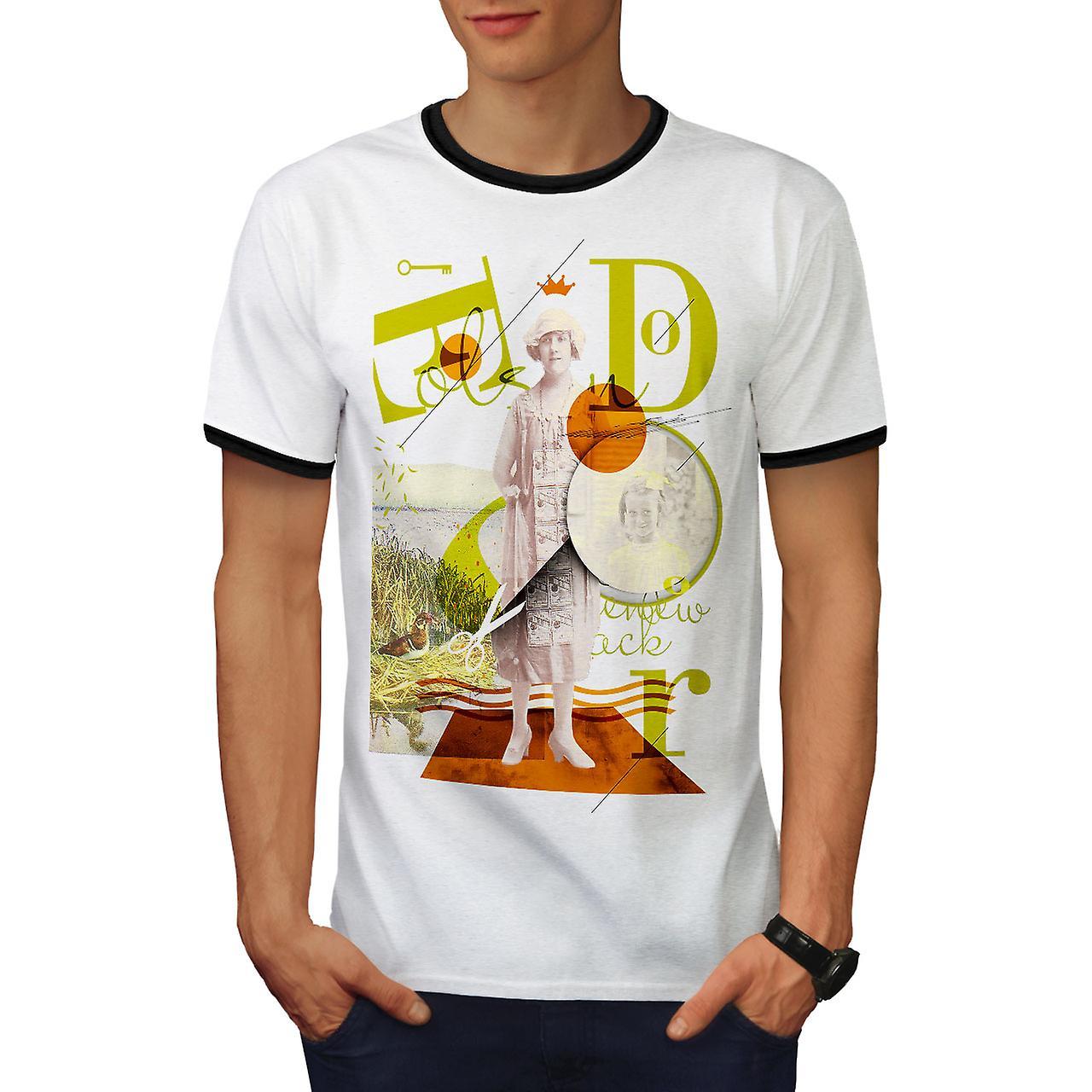 Mosaic fashion online shop 63