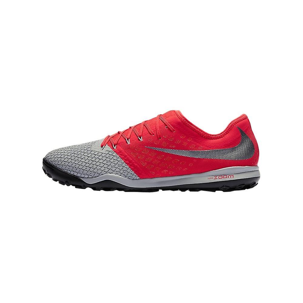 best service 04dde 23735 Nike Hypervenom 3 Academy TF AJ3815600 football all year men shoes