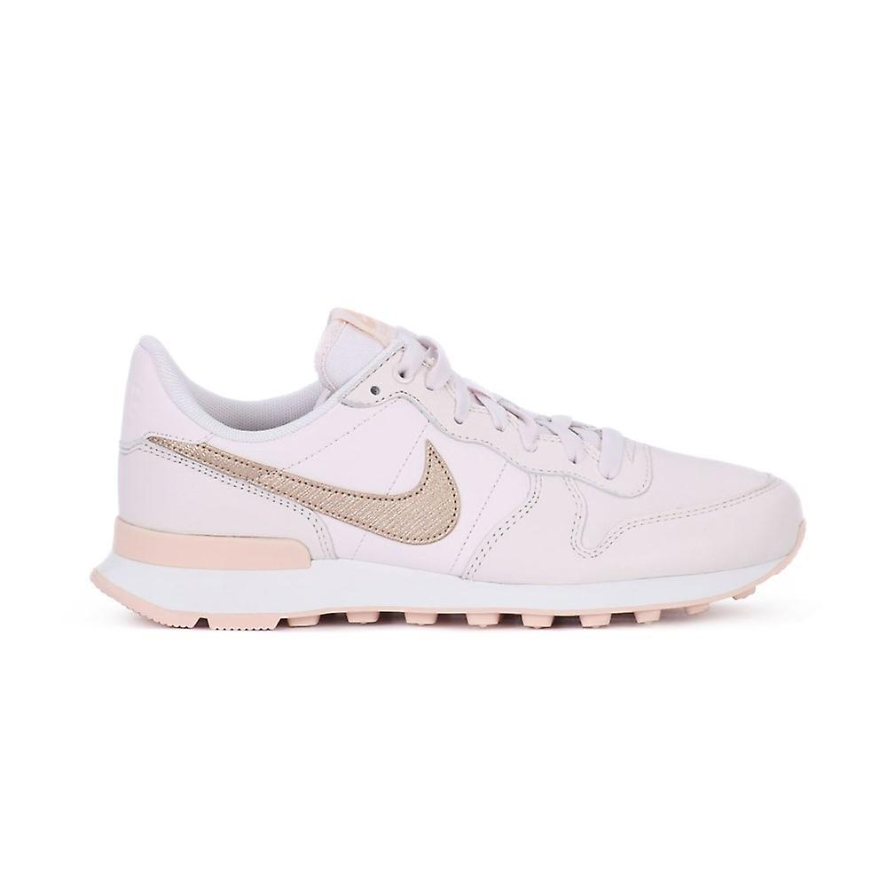 Nike Internationalist Prm 828404604 universal ganzjährig Damenschuhe