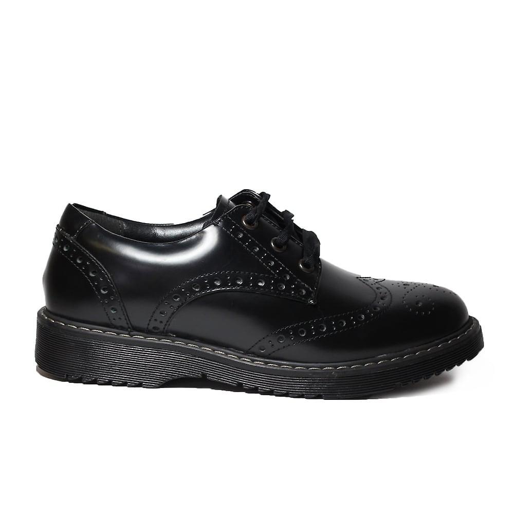 /'Girls Clarks/' Formal School Shoes Dance Honey