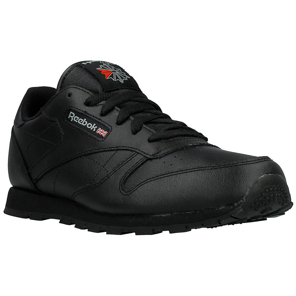 691006c35289e9 Reebok Classic Leather 50149 universal all year kids shoes