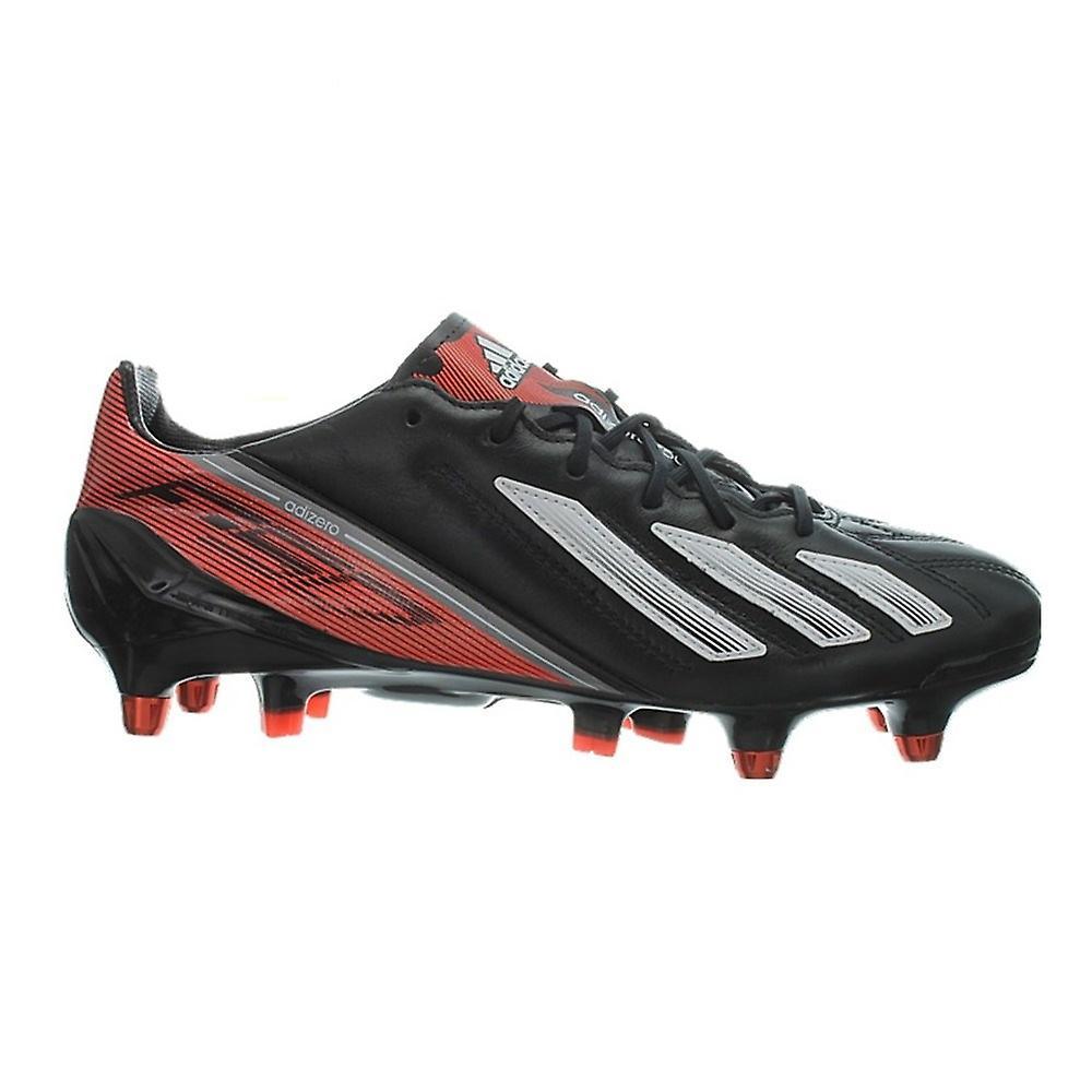 0ea82c55aac Adidas F50 Adizero Xtrx SG Leder G96587 football all year men shoes ...