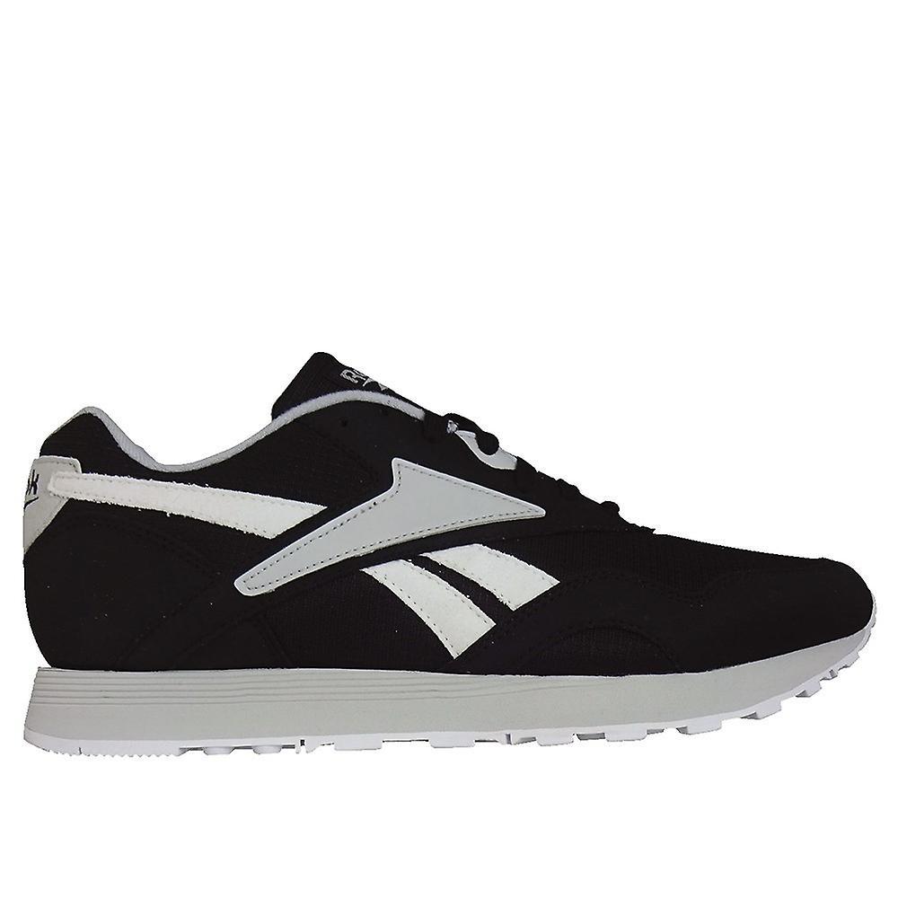 f80ee86db8c60 Reebok Rapide MU CN5914 universal all year men shoes