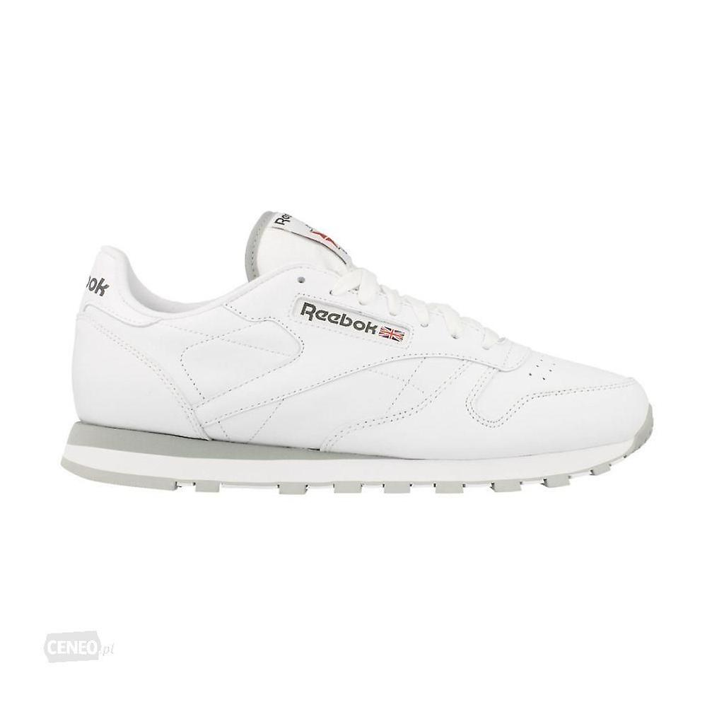 8bf4fb3f3b0 Reebok Classic Leather 2214 universal all year men shoes