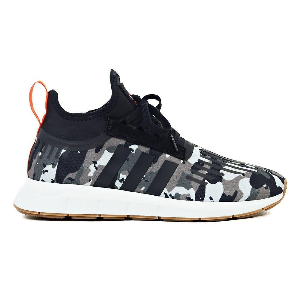 39bb2abbd05ec Adidas Swift Run Barrier B42234 universal all year men shoes
