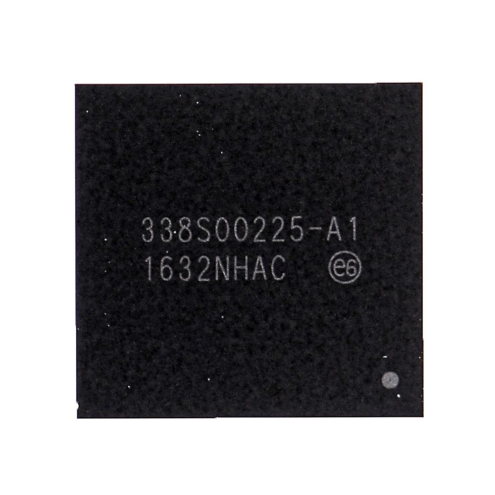 Power Management IC #338S00225-A1 For iPhone 7 & 7 Plus