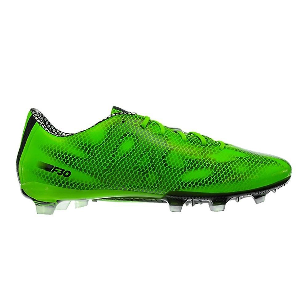 Adidas fodboldstøvler • Find den billigste pris hos