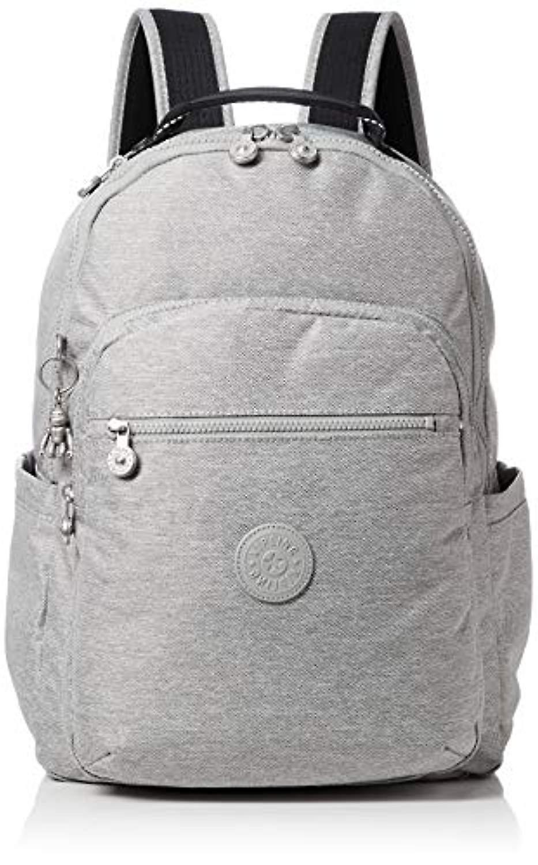 Vende se mochila escolar kipling (original)