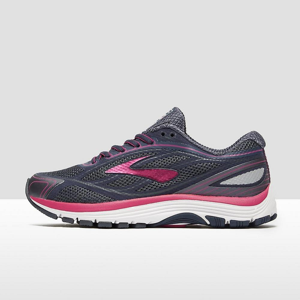factory price e36be 1bed0 Brooks DYAD 9 WOMEN'S RUNNING SHOE