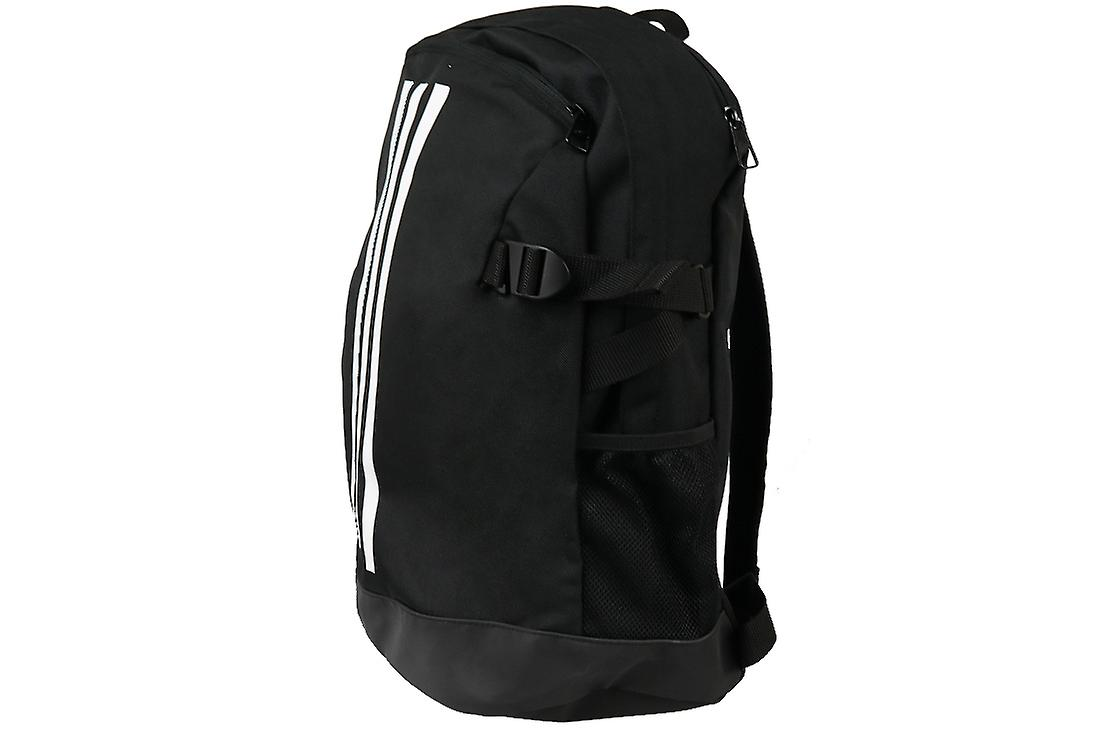 bc7c258d412e Adidas BP Power IV M BR5864 Unisex backpack